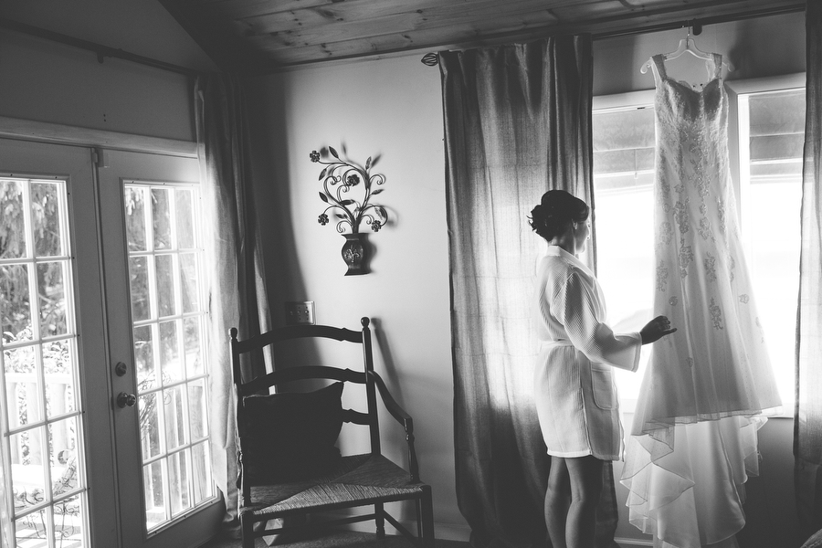 Karlo Gesner Photography Chanteclaire Farm Deep Creek Lake Lancaster Philadelphia Wedding Photographer 0007.JPG