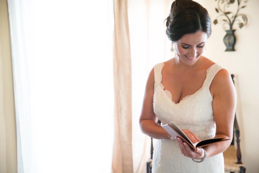 Karlo Gesner Photography Chanteclaire Farm Deep Creek Lake Lancaster Philadelphia Wedding Photographer 0010.JPG