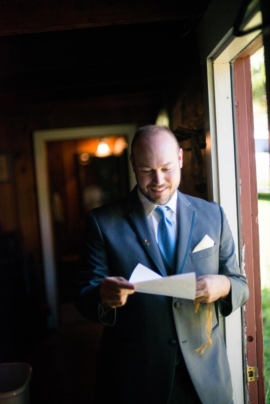 Karlo Gesner Photography Chanteclaire Farm Deep Creek Lake Lancaster Philadelphia Wedding Photographer 0009.JPG