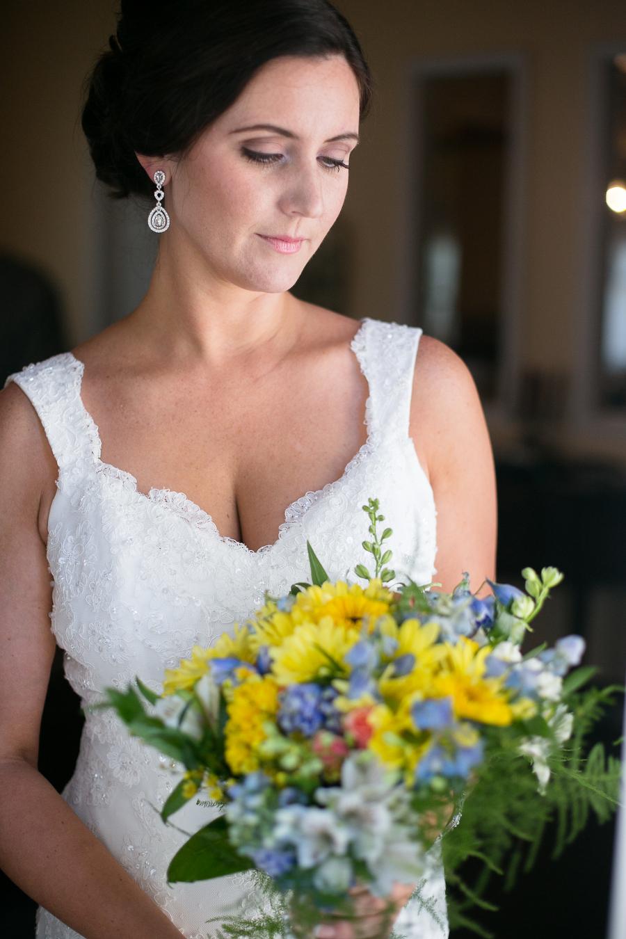 Karlo Gesner Photography Chanteclaire Farm Deep Creek Lake Lancaster Philadelphia Wedding Photographer 0013.JPG