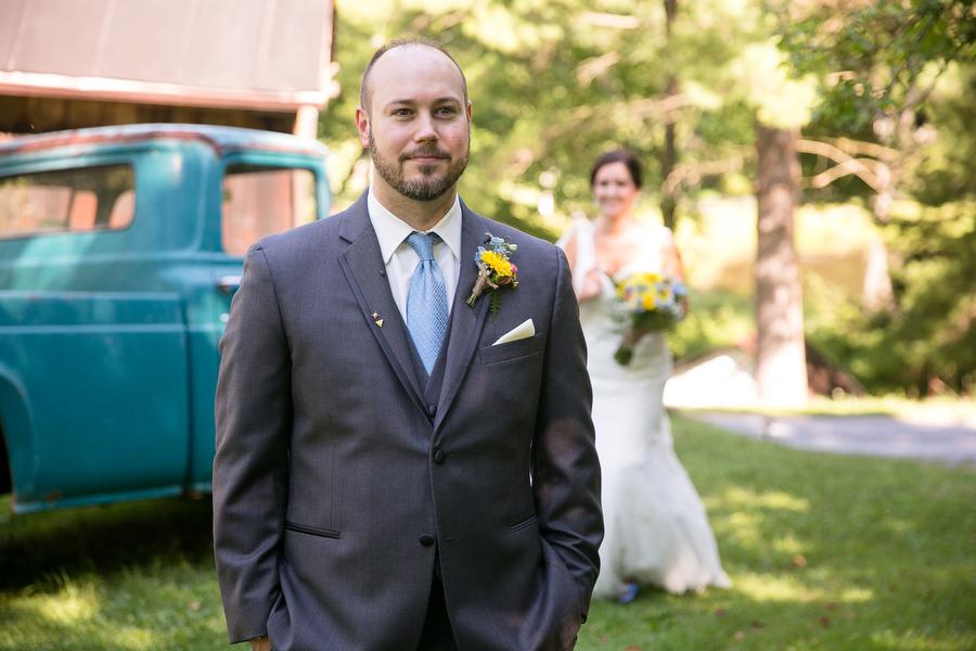 Karlo Gesner Photography Chanteclaire Farm Deep Creek Lake Lancaster Philadelphia Wedding Photographer 0014.JPG