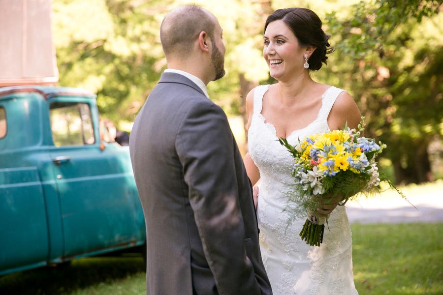 Karlo Gesner Photography Chanteclaire Farm Deep Creek Lake Lancaster Philadelphia Wedding Photographer 0015.JPG
