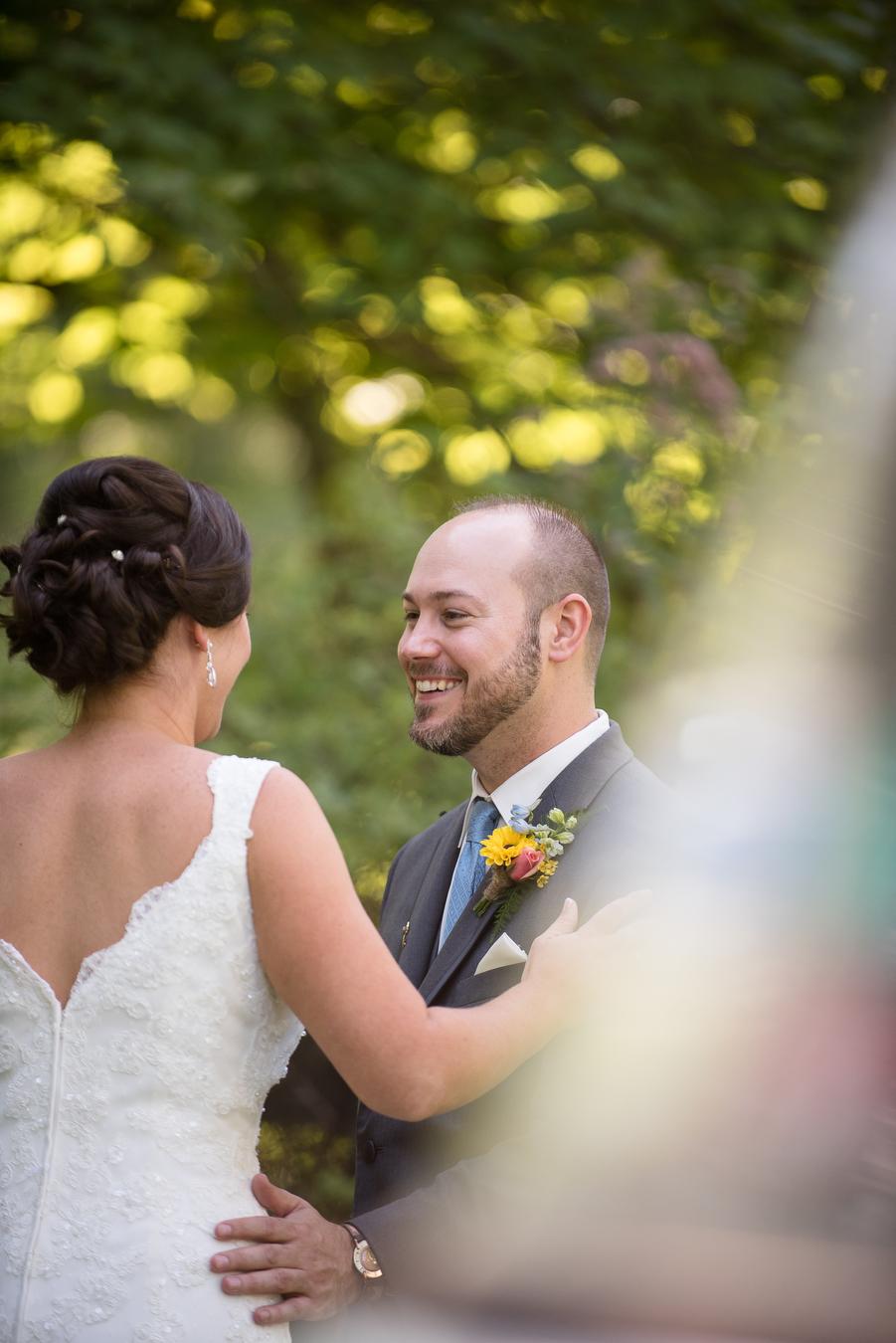 Karlo Gesner Photography Chanteclaire Farm Deep Creek Lake Lancaster Philadelphia Wedding Photographer 0016.JPG