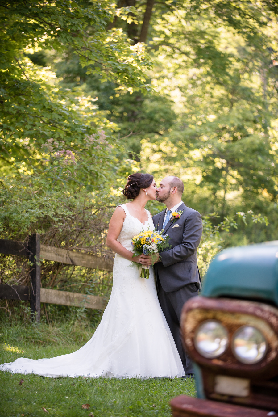 Karlo Gesner Photography Chanteclaire Farm Deep Creek Lake Lancaster Philadelphia Wedding Photographer 0017.JPG