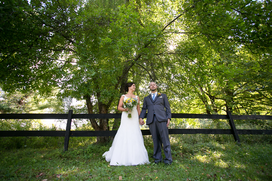 Karlo Gesner Photography Chanteclaire Farm Deep Creek Lake Lancaster Philadelphia Wedding Photographer 0018.JPG