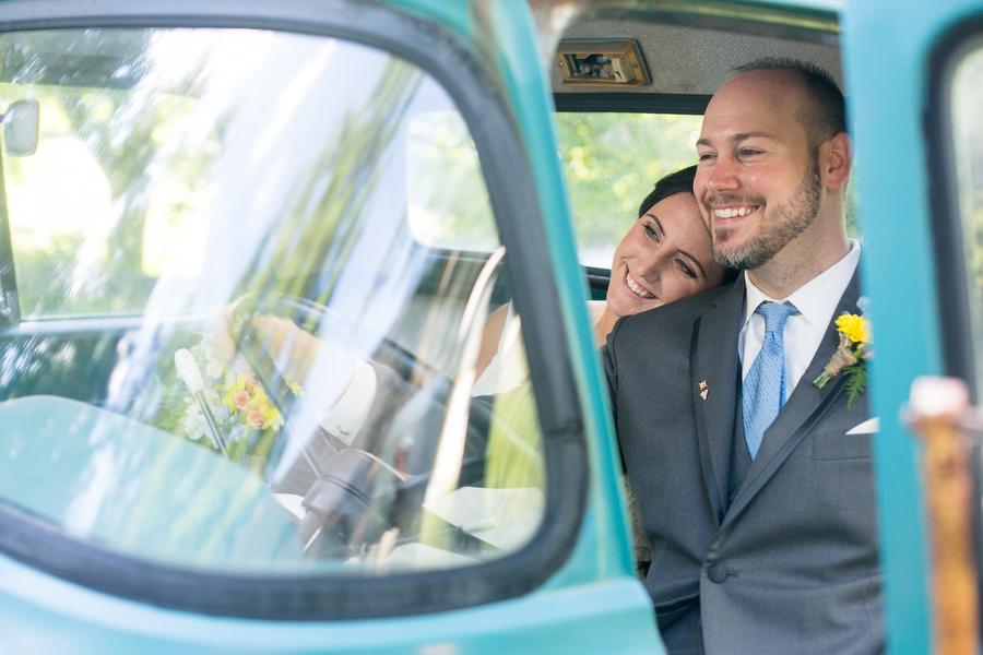 Karlo Gesner Photography Chanteclaire Farm Deep Creek Lake Lancaster Philadelphia Wedding Photographer 0019.JPG