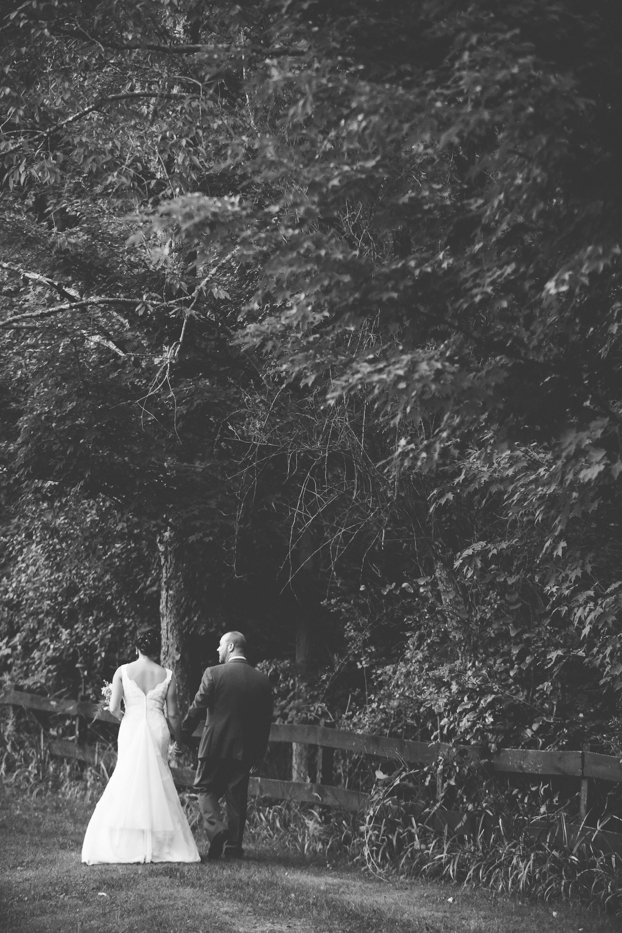 Karlo Gesner Photography Chanteclaire Farm Deep Creek Lake Lancaster Philadelphia Wedding Photographer 0020.JPG