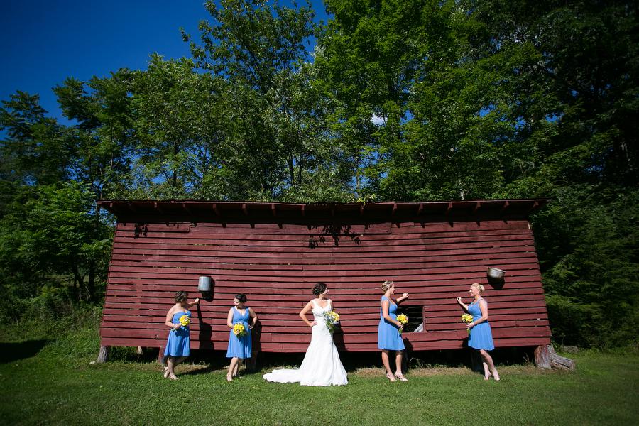 Karlo Gesner Photography Chanteclaire Farm Deep Creek Lake Lancaster Philadelphia Wedding Photographer 0022.JPG