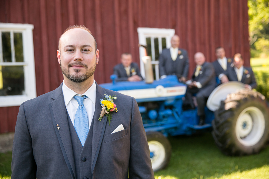 Karlo Gesner Photography Chanteclaire Farm Deep Creek Lake Lancaster Philadelphia Wedding Photographer 0024.JPG