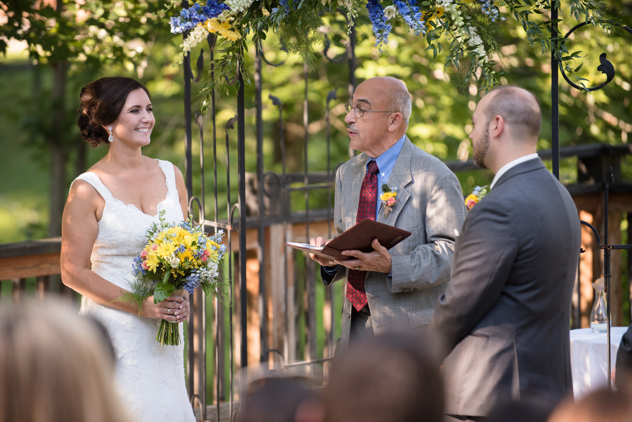 Karlo Gesner Photography Chanteclaire Farm Deep Creek Lake Lancaster Philadelphia Wedding Photographer 0026.JPG