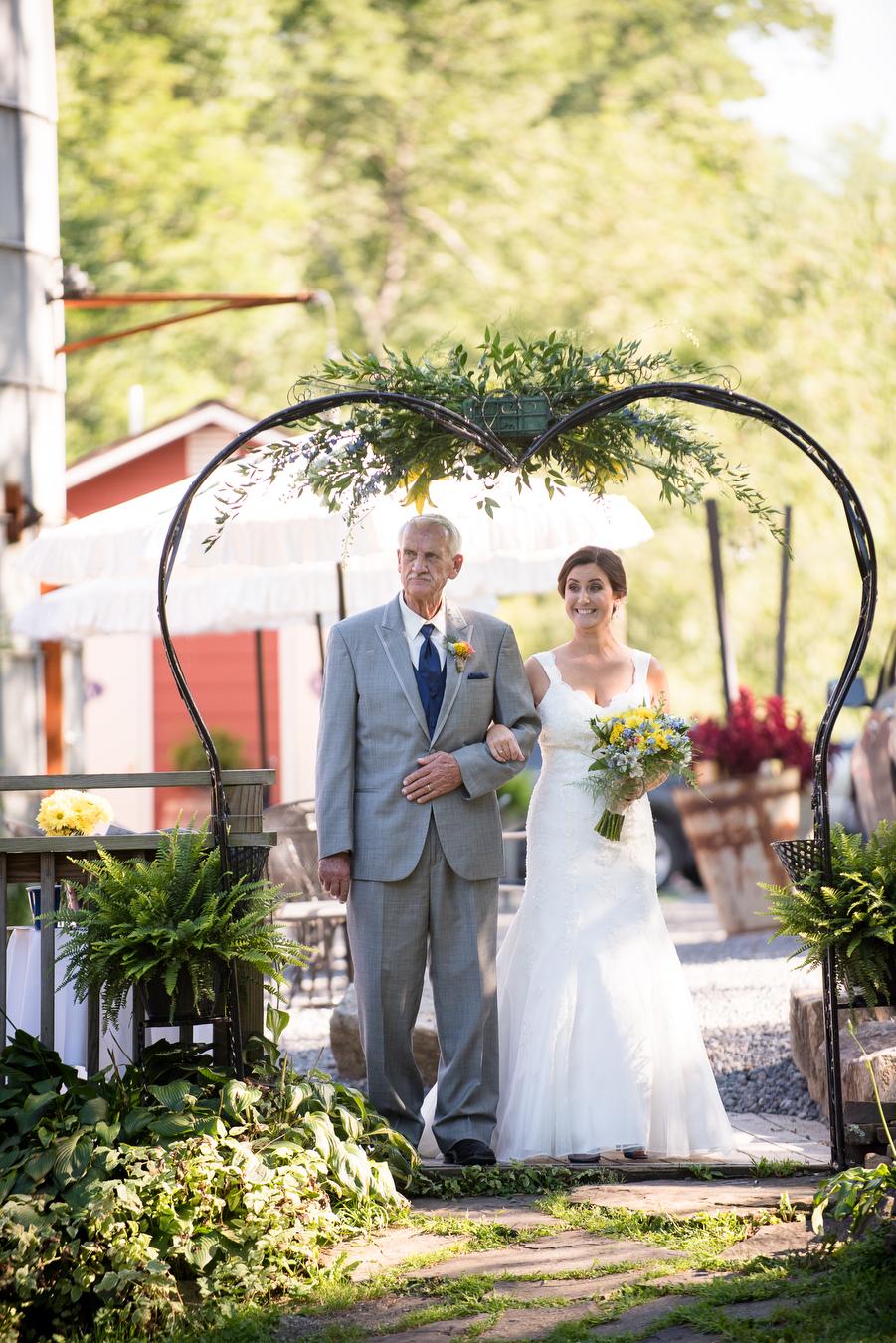 Karlo Gesner Photography Chanteclaire Farm Deep Creek Lake Lancaster Philadelphia Wedding Photographer 0025.JPG