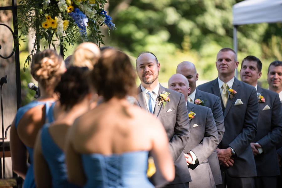 Karlo Gesner Photography Chanteclaire Farm Deep Creek Lake Lancaster Philadelphia Wedding Photographer 0027.JPG