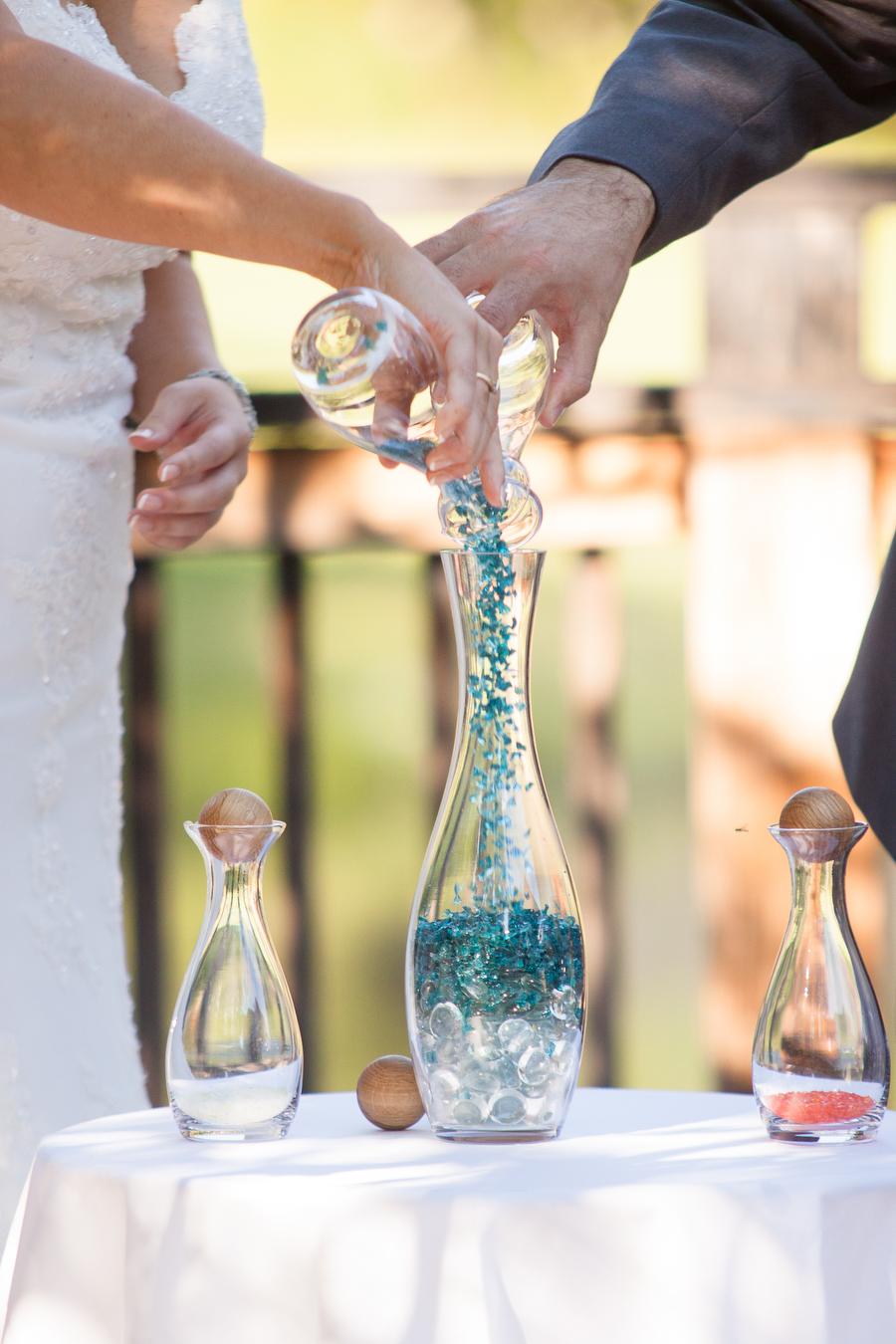 Karlo Gesner Photography Chanteclaire Farm Deep Creek Lake Lancaster Philadelphia Wedding Photographer 0028.JPG
