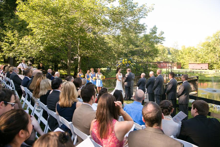Karlo Gesner Photography Chanteclaire Farm Deep Creek Lake Lancaster Philadelphia Wedding Photographer 0029.JPG