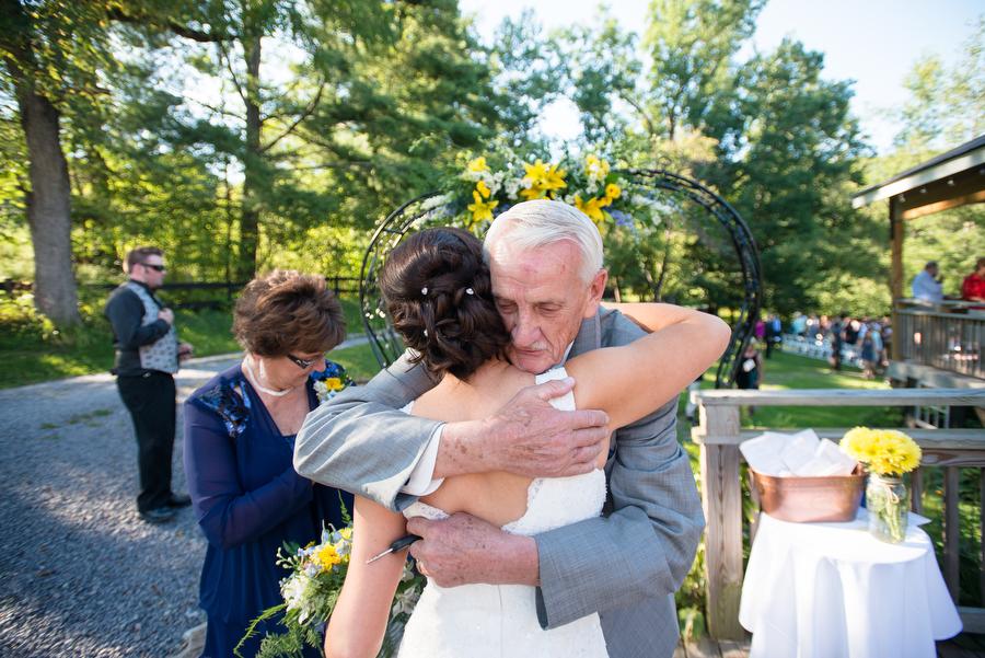 Karlo Gesner Photography Chanteclaire Farm Deep Creek Lake Lancaster Philadelphia Wedding Photographer 0030.JPG