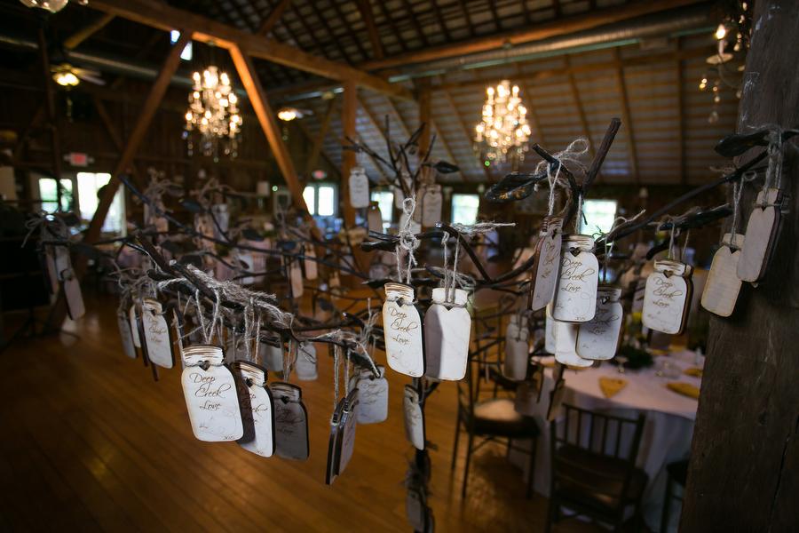 Karlo Gesner Photography Chanteclaire Farm Deep Creek Lake Lancaster Philadelphia Wedding Photographer 0032.JPG