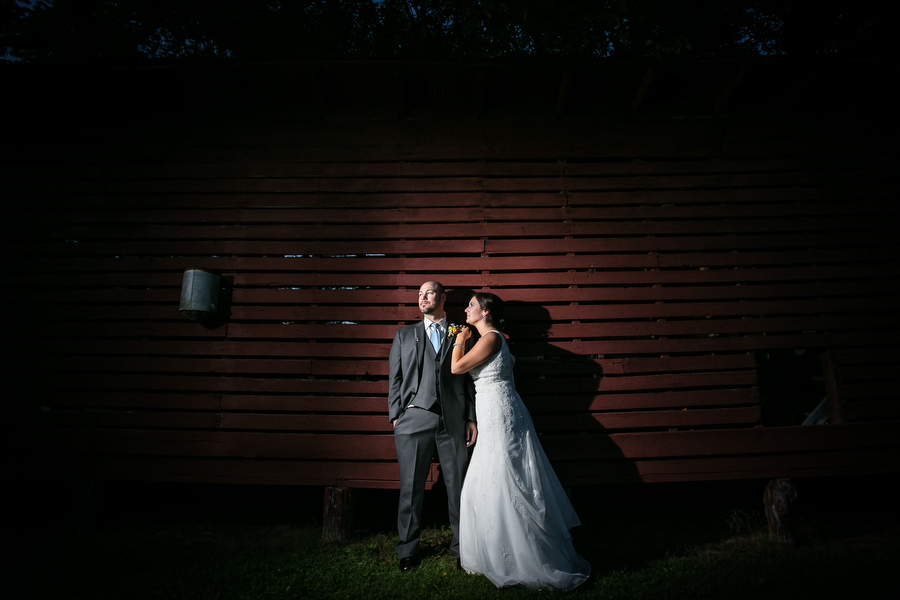 Karlo Gesner Photography Chanteclaire Farm Deep Creek Lake Lancaster Philadelphia Wedding Photographer 0036.JPG