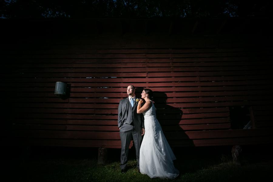 Karlo Gesner Photography Chanteclaire Farm Deep Creek Lake Lancaster Philadelphia Wedding Photographer 0036.JPG
