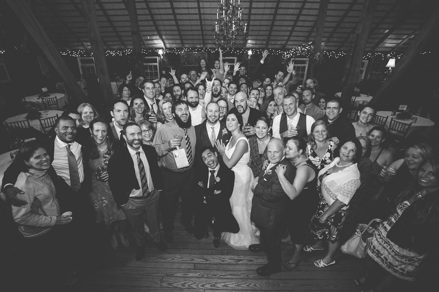 Karlo Gesner Photography Chanteclaire Farm Deep Creek Lake Lancaster Philadelphia Wedding Photographer 0045.JPG