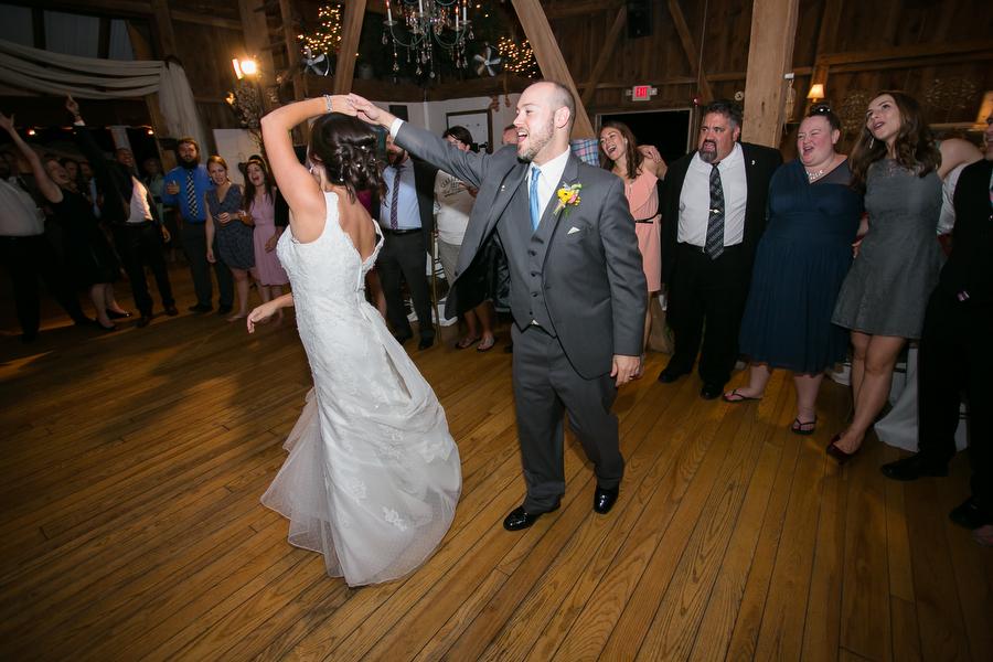 Karlo Gesner Photography Chanteclaire Farm Deep Creek Lake Lancaster Philadelphia Wedding Photographer 0044.JPG