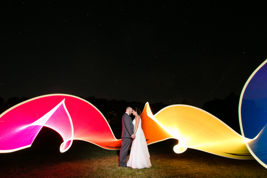 Karlo Gesner Photography Chanteclaire Farm Deep Creek Lake Lancaster Philadelphia Wedding Photographer 0046.JPG