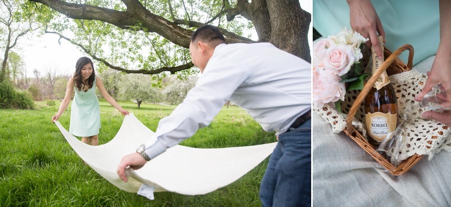 Lancaster City Engagement Wedding Photographer Photography Karlo 0006.JPG