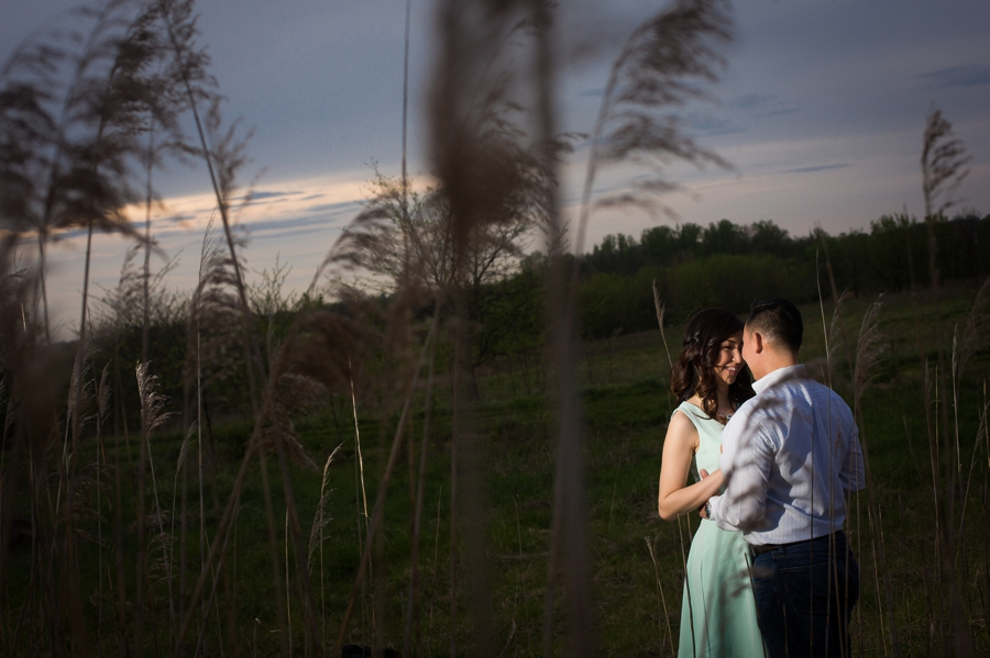 Lancaster City Engagement Wedding Photographer Photography Karlo 0010.JPG
