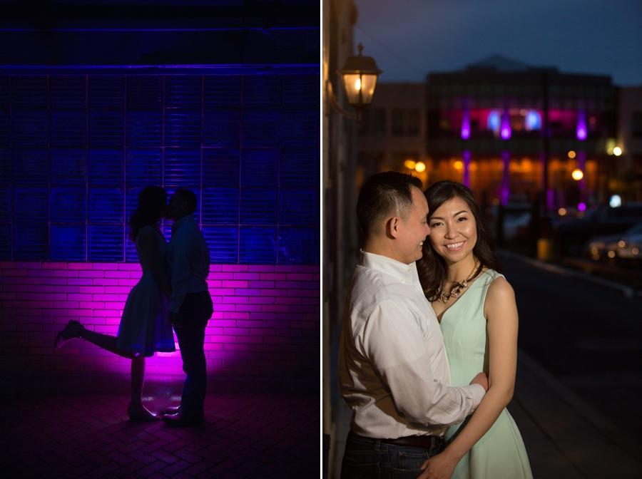 Lancaster City Engagement Wedding Photographer Photography Karlo 0012.JPG