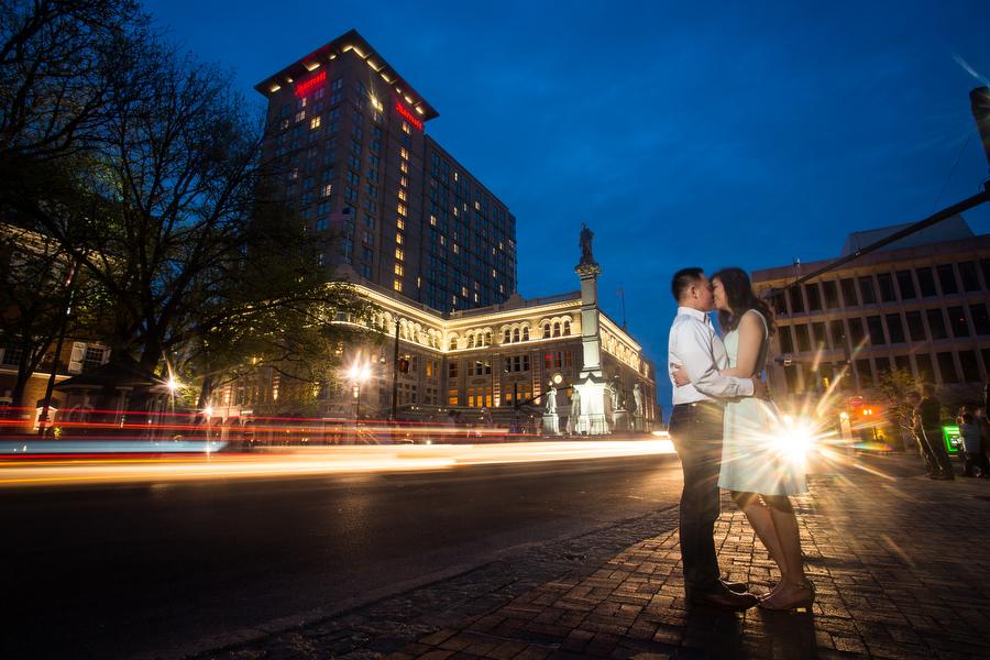 Lancaster City Engagement Wedding Photographer Photography Karlo 0013.JPG