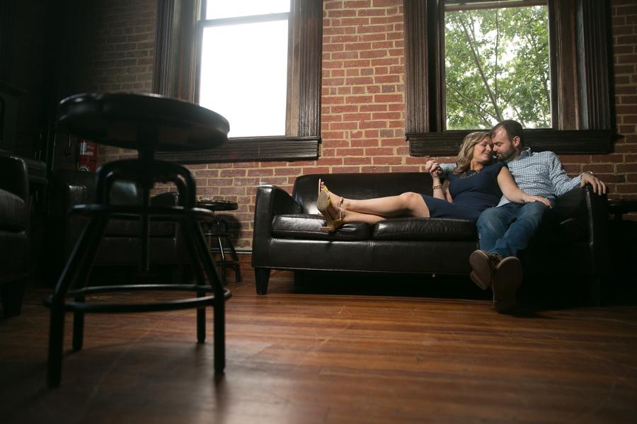 Karlo Photography Washington DC Engagement Session Photographer Photography Jess David 0004.JPG
