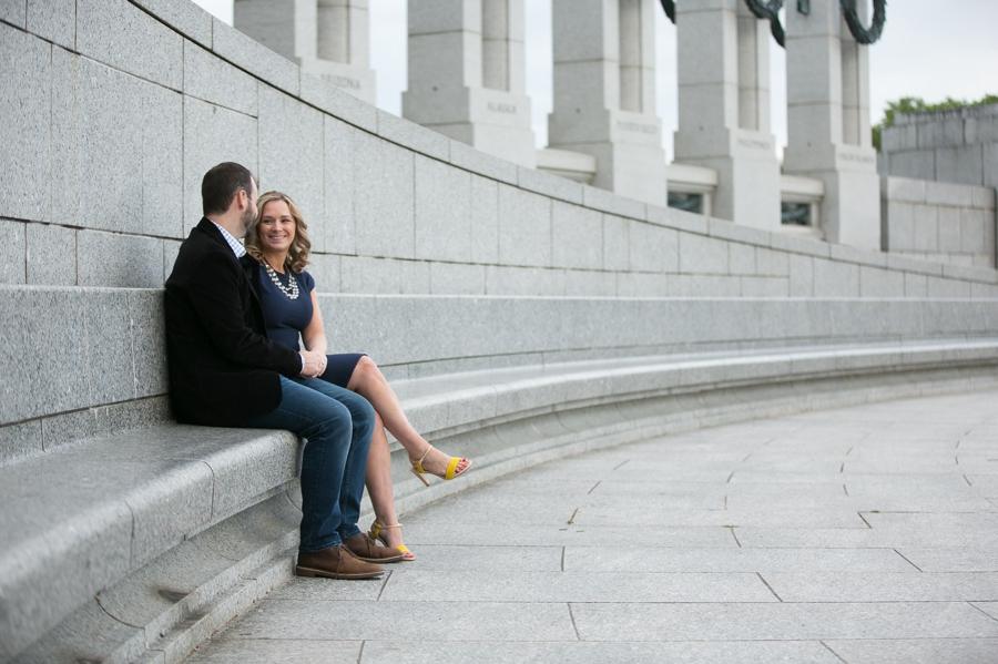 Karlo Photography Washington DC Engagement Session Photographer Photography Jess David 0010.JPG