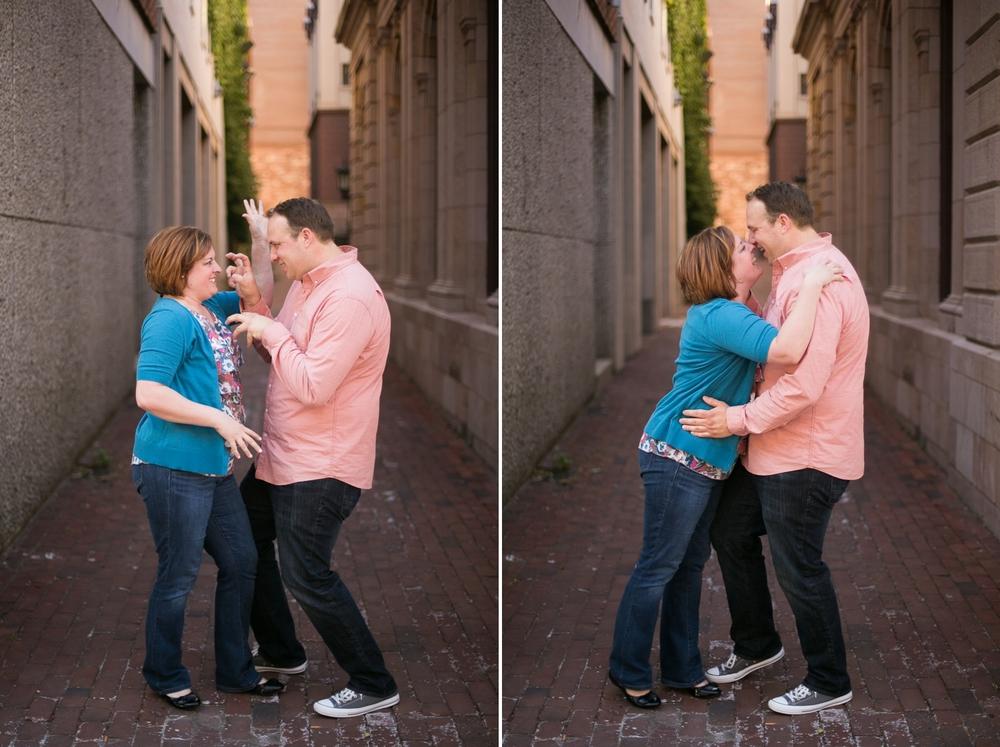 Karlo Gesner Photography Wedding Engagement Photographer Lancaster York Central PA Pennsylvania Harrisburg 0007.JPG