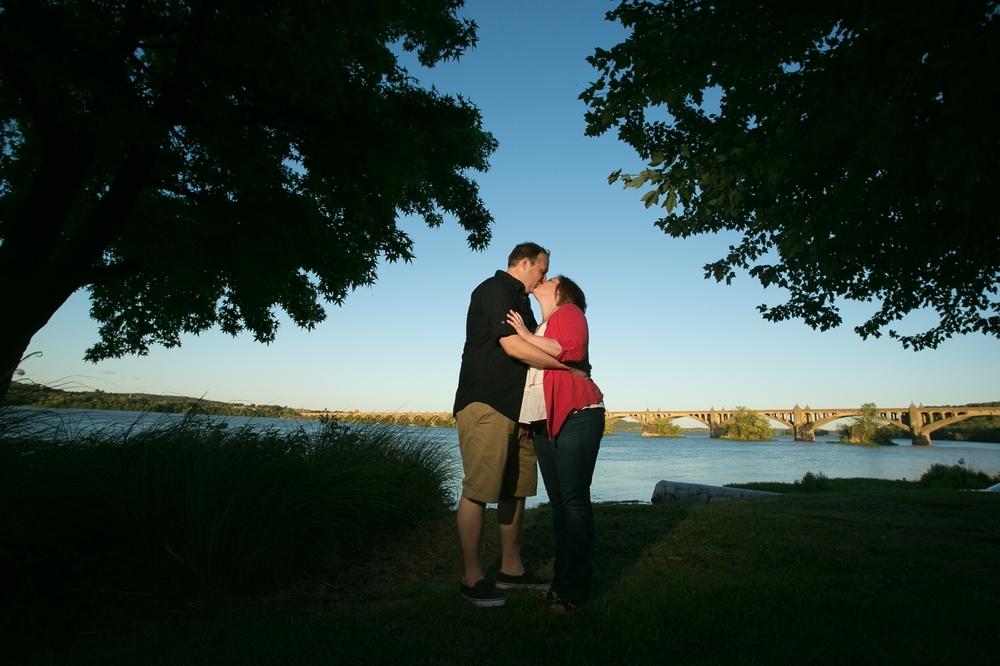 Karlo Gesner Photography Wedding Engagement Photographer Lancaster York Central PA Pennsylvania Harrisburg 0012.JPG