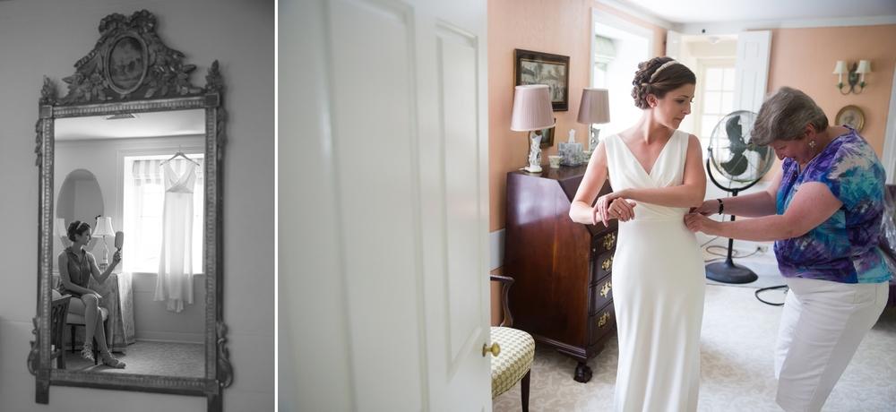 Karlo Gesner Photography Wedding Engagement Photographer Lancaster Philadelphia Central PA Pennsylvania Appleford Estate Villanova 0002.JPG