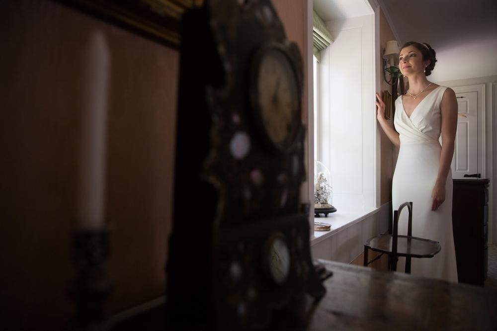 Karlo Gesner Photography Wedding Engagement Photographer Lancaster Philadelphia Central PA Pennsylvania Appleford Estate Villanova 0004.JPG