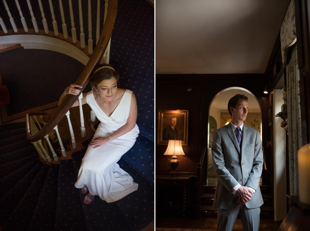 Karlo Gesner Photography Wedding Engagement Photographer Lancaster Philadelphia Central PA Pennsylvania Appleford Estate Villanova 0006.JPG