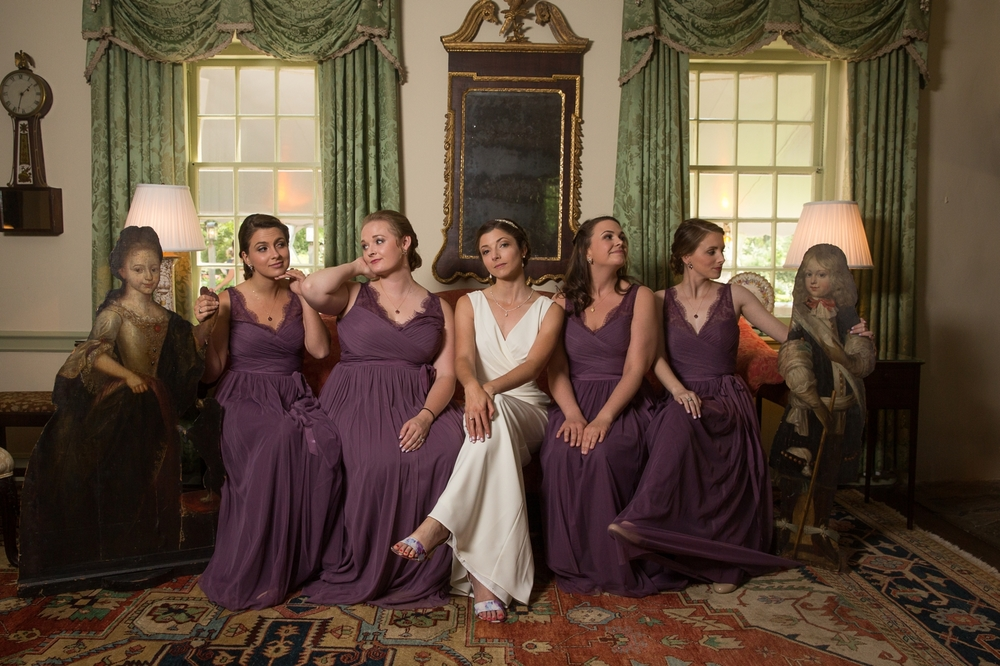 Karlo Gesner Photography Wedding Engagement Photographer Lancaster Philadelphia Central PA Pennsylvania Appleford Estate Villanova 0007.JPG