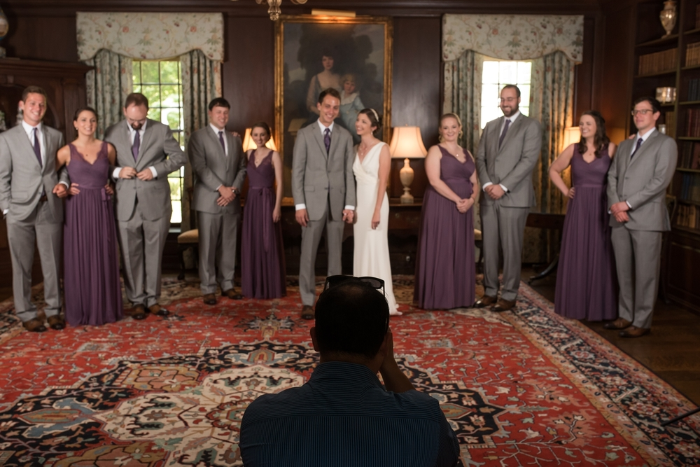 Karlo Gesner Photography Wedding Engagement Photographer Lancaster Philadelphia Central PA Pennsylvania Appleford Estate Villanova 0009.JPG
