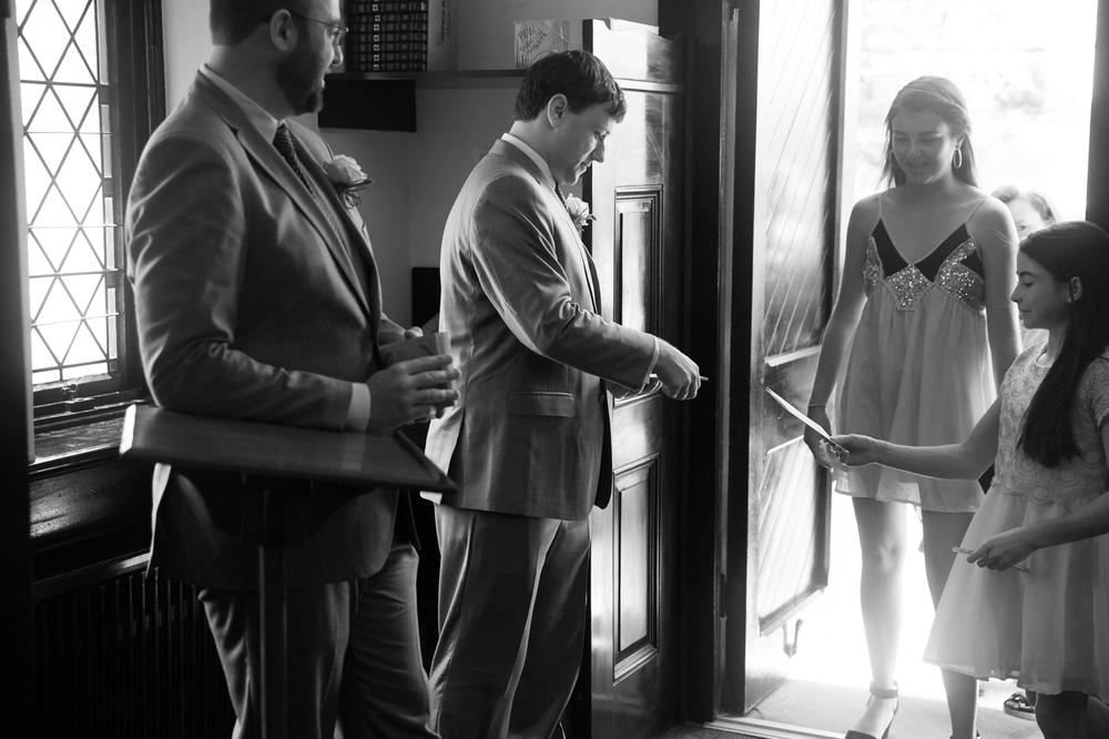 Karlo Gesner Photography Wedding Engagement Photographer Lancaster Philadelphia Central PA Pennsylvania Appleford Estate Villanova 0010.JPG