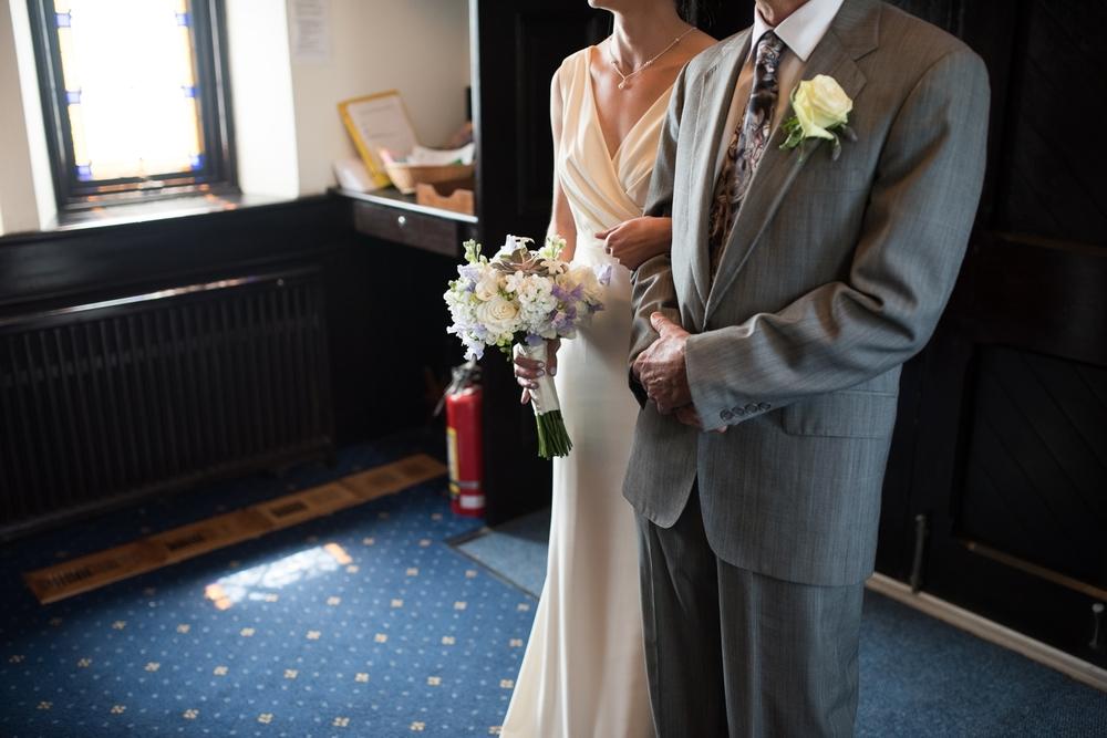 Karlo Gesner Photography Wedding Engagement Photographer Lancaster Philadelphia Central PA Pennsylvania Appleford Estate Villanova 0011.JPG