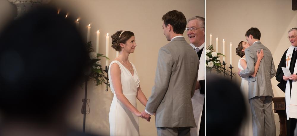 Karlo Gesner Photography Wedding Engagement Photographer Lancaster Philadelphia Central PA Pennsylvania Appleford Estate Villanova 0014.JPG