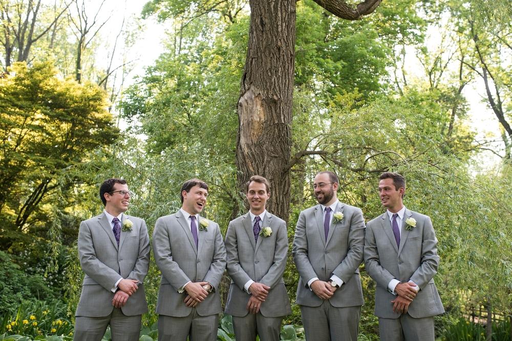 Karlo Gesner Photography Wedding Engagement Photographer Lancaster Philadelphia Central PA Pennsylvania Appleford Estate Villanova 0015.JPG