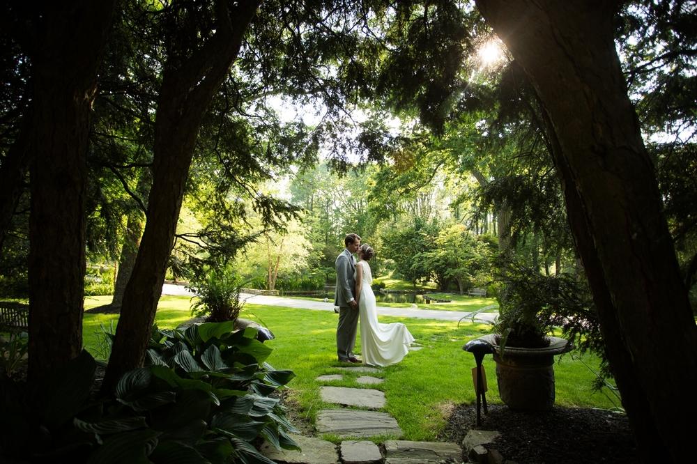 Karlo Gesner Photography Wedding Engagement Photographer Lancaster Philadelphia Central PA Pennsylvania Appleford Estate Villanova 0018.JPG