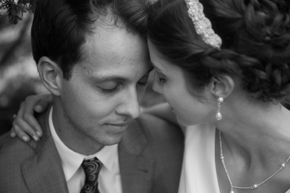 Karlo Gesner Photography Wedding Engagement Photographer Lancaster Philadelphia Central PA Pennsylvania Appleford Estate Villanova 0019.JPG
