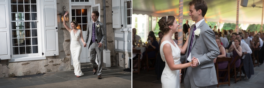 Karlo Gesner Photography Wedding Engagement Photographer Lancaster Philadelphia Central PA Pennsylvania Appleford Estate Villanova 0021.JPG