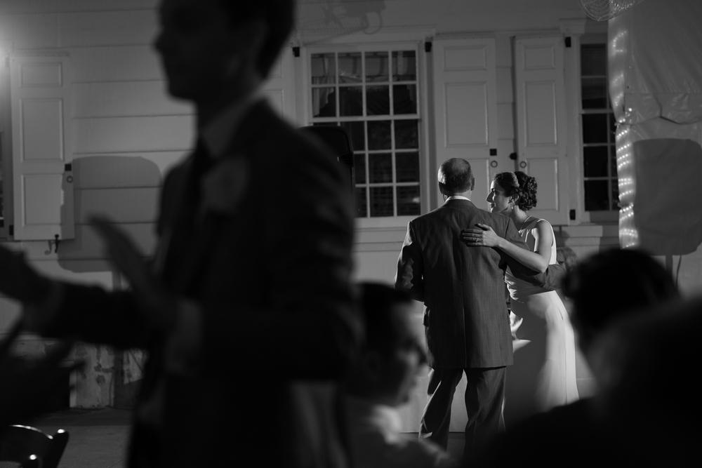Karlo Gesner Photography Wedding Engagement Photographer Lancaster Philadelphia Central PA Pennsylvania Appleford Estate Villanova 0025.JPG