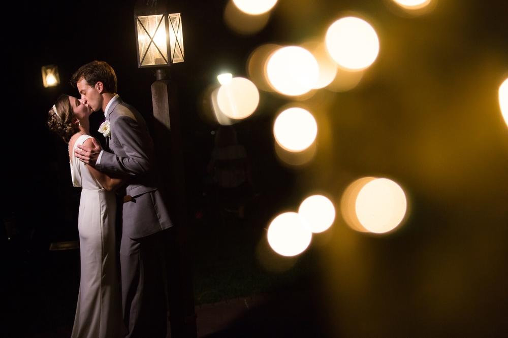 Karlo Gesner Photography Wedding Engagement Photographer Lancaster Philadelphia Central PA Pennsylvania Appleford Estate Villanova 0027.JPG