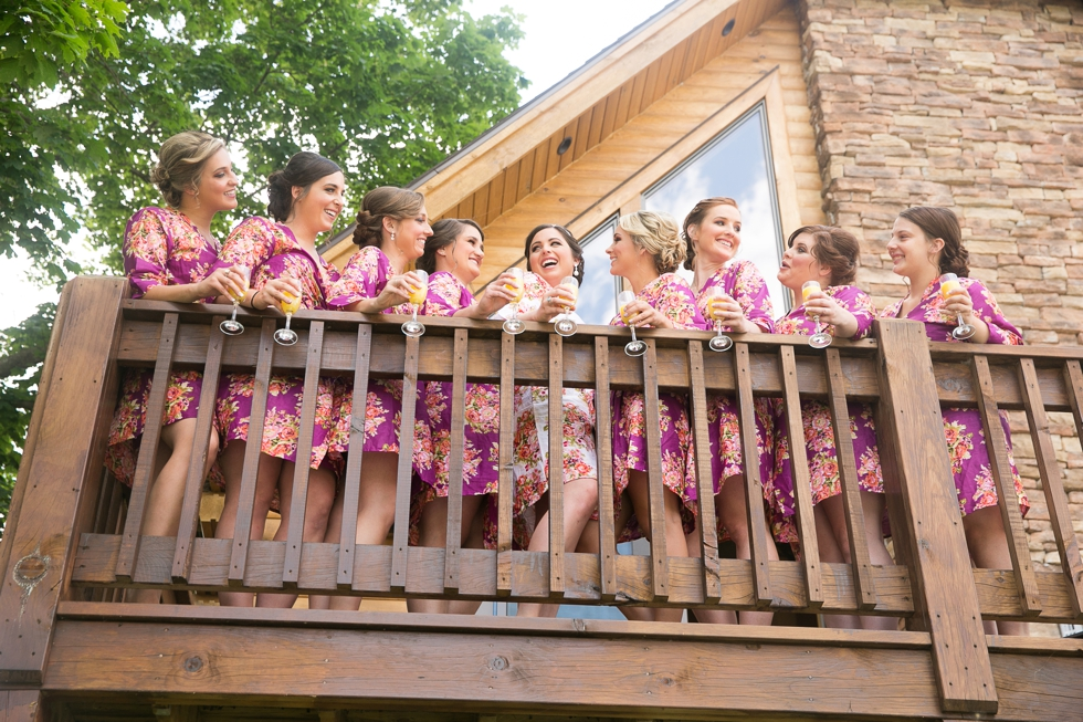 Karlo Gesner Photography Deep Creek Lake Wisp Resort Wedding Photographer Photography 0004.JPG