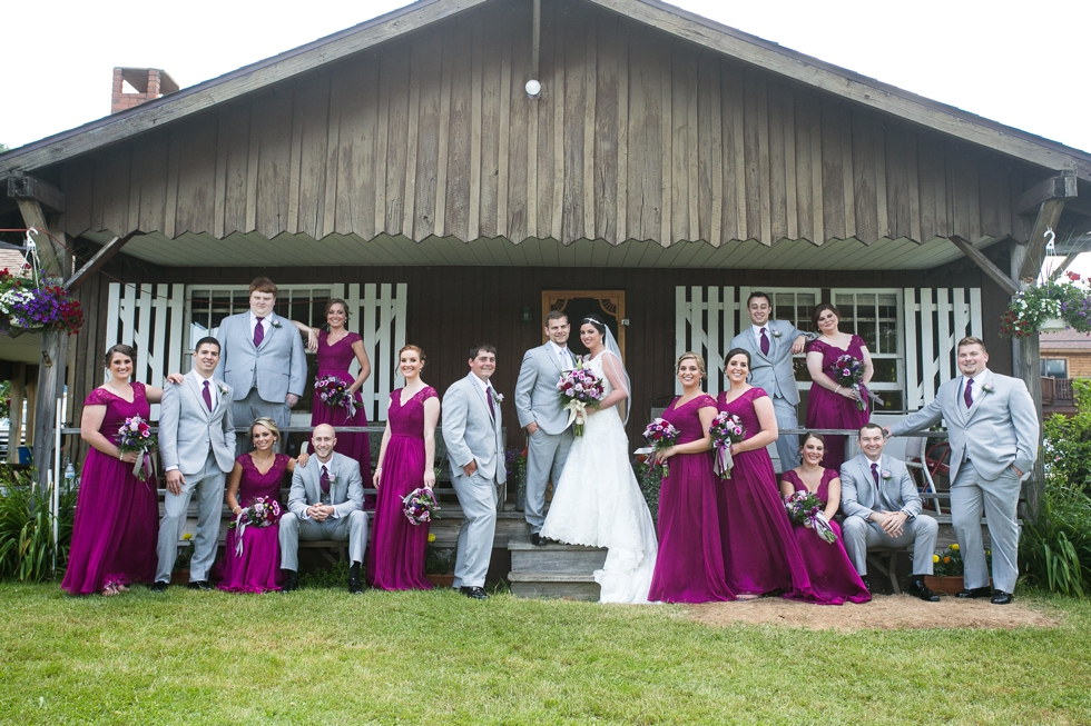 Karlo Gesner Photography Deep Creek Lake Wisp Resort Wedding Photographer Photography 0010.JPG