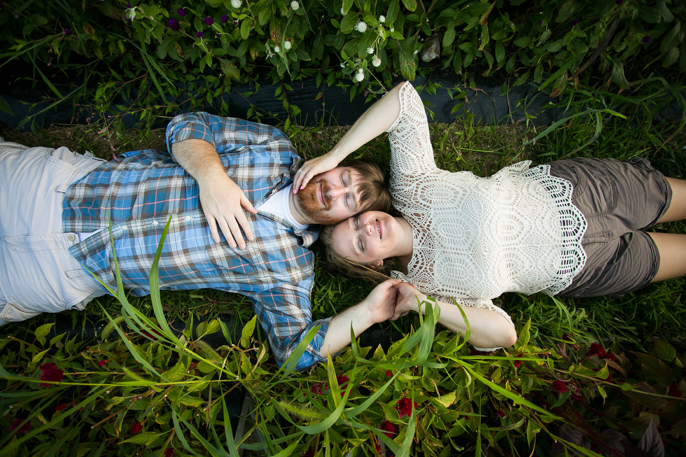 Westminster MD Maryland Engagement Photographer Photography Session Wedding McDaniel College 0006.JPG